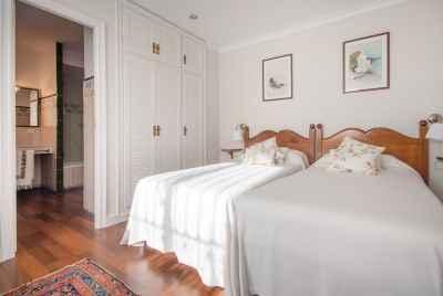 Villa exclusive sur la Costa Maresme près de Barcelone